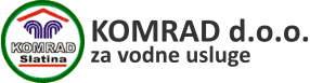 logo-komrad-new-sticky