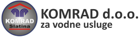 logo-komrad-new-sticky-black