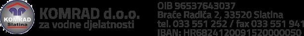 Logo-new-2019